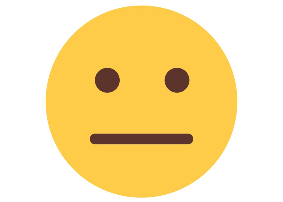 Make emoji from picture