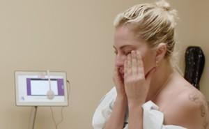 Demi Lovato, Miley Cyrus, and Shania Twain Face a Tough