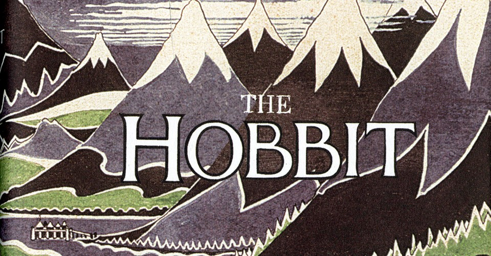 Why 'The Hobbit' Isn't Outdated in the Age of 'Game of Thrones'