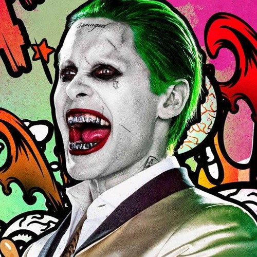 Why Is Hollywood Developing Three Different Joker Movies