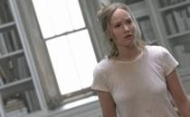 Jennifer Lawrence in Darren Aronofsky's new film 'mother!'