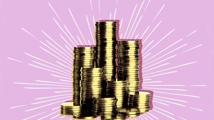 role of money in economy pdf