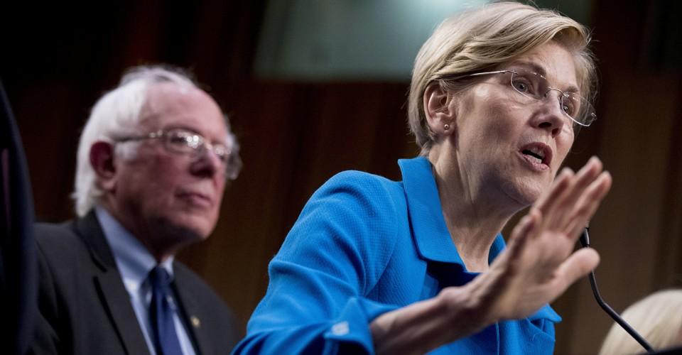 c5ba85c0a5 The Democrats  Pipeline Problem - The Atlantic