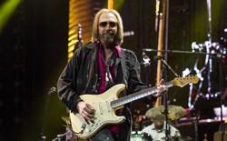 Tom Petty's Psychedelic Curveball Triumph