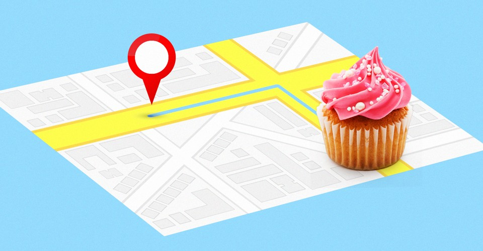 theatlantic.com - James Hamblin - Google Maps' Failed Attempt to Get People to Lose Weight