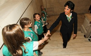 stories-teen-girl-scouts-receive
