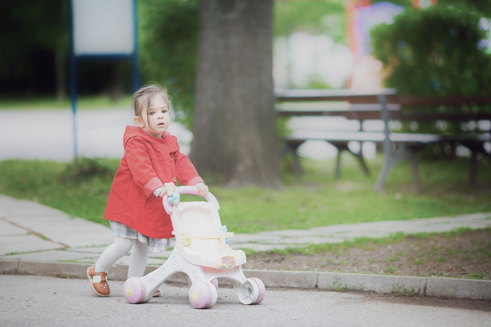 Some Parentified Kids Grow Up to Be Compulsive Caretakers - The ...