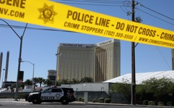 Did the Las Vegas Shooting Involve an Automatic Weapon?
