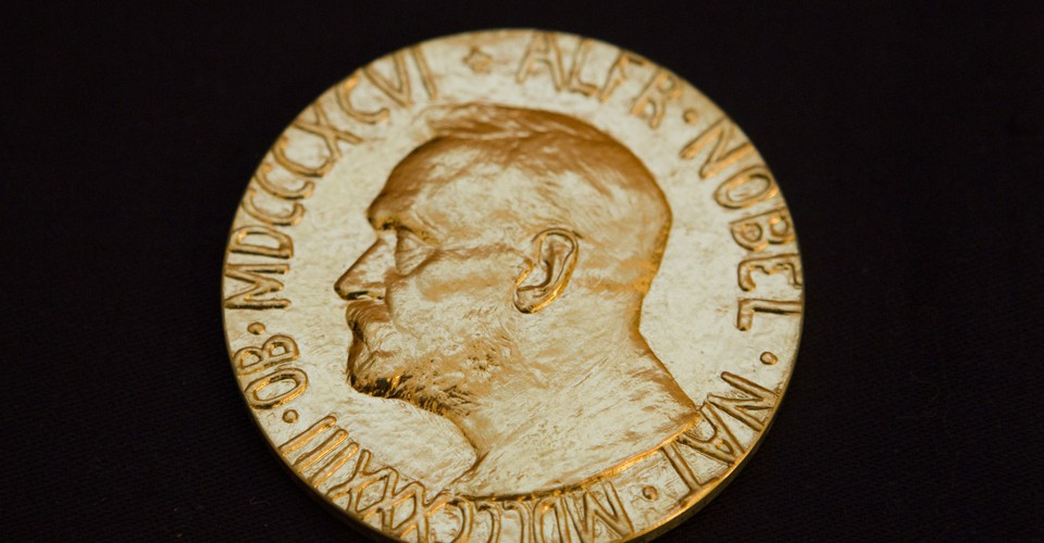 The Absurdity of the Nobel Prizes in Science