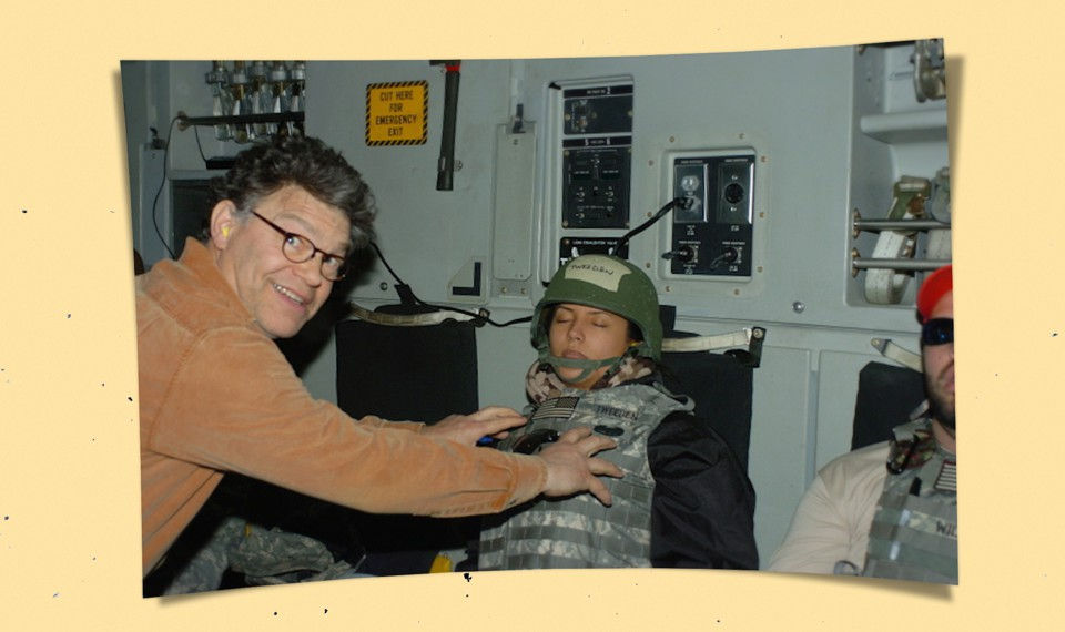 https://cdn.theatlantic.com/assets/media/img/mt/2017/11/AlFranken/lead_960.jpg?1510927507