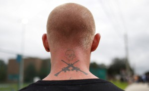 The Christchurch Shooter's Manifesto Is Meant to Troll - The
