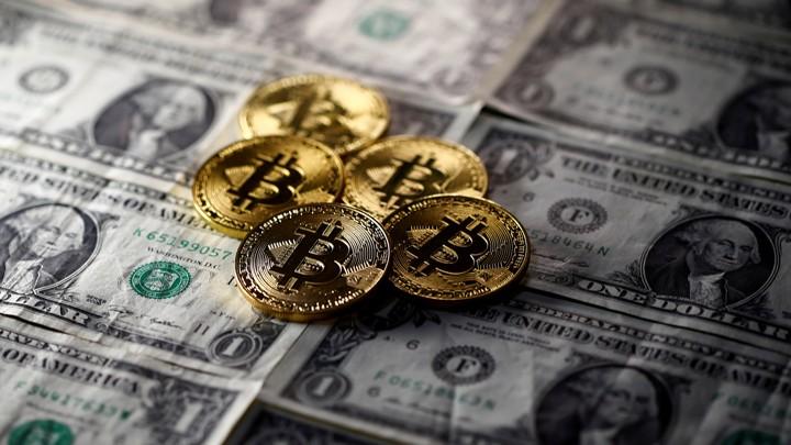 Hookup ideas for under a dollar