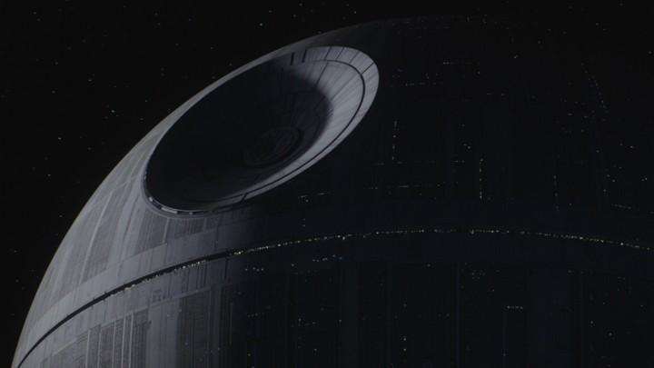 329ea9d7c1b Everybody Should Fear the Disney Death Star - The Atlantic