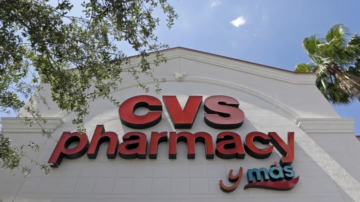 Why CVS Wants to Buy Aetna - The Atlantic