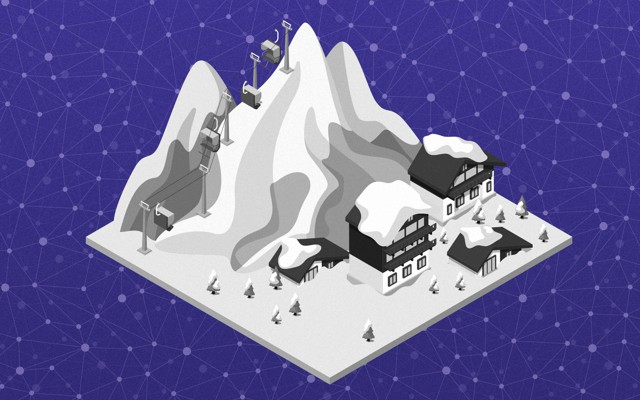a8ebb25c221 The Winter Getaway That Turned the Software World Upside Down