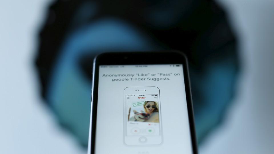 Go morgen danmark dating app