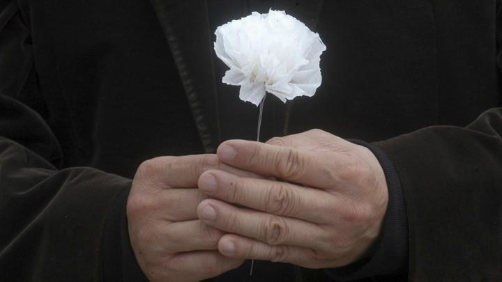 Image result for grief image