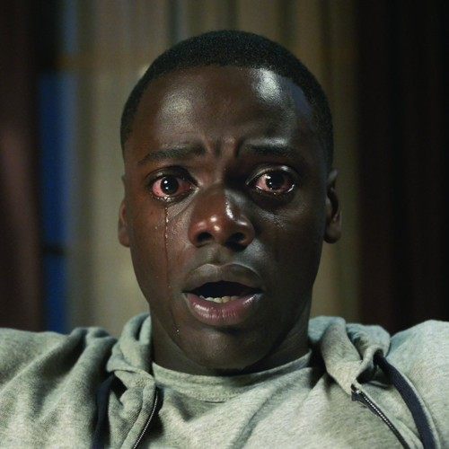 Revisiting 'Get Out,' Jordan Peele's 2017 Horror Masterpiece