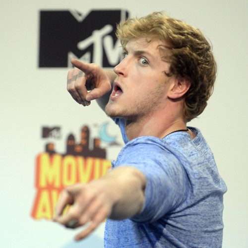 Who Is Logan Paul, and What Happened in His Video That Was