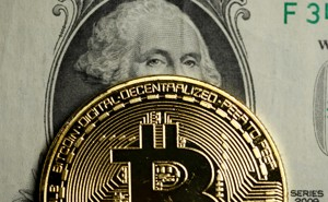 Bitcoin Is Falling Out of Favor on the Dark Web - The Atlantic