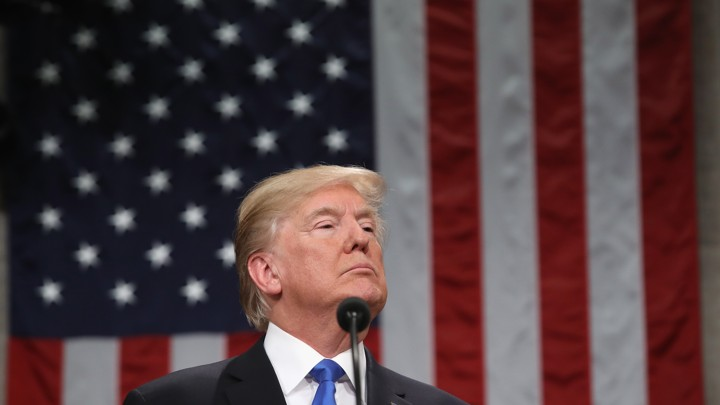 Image result for trump hero wonderful