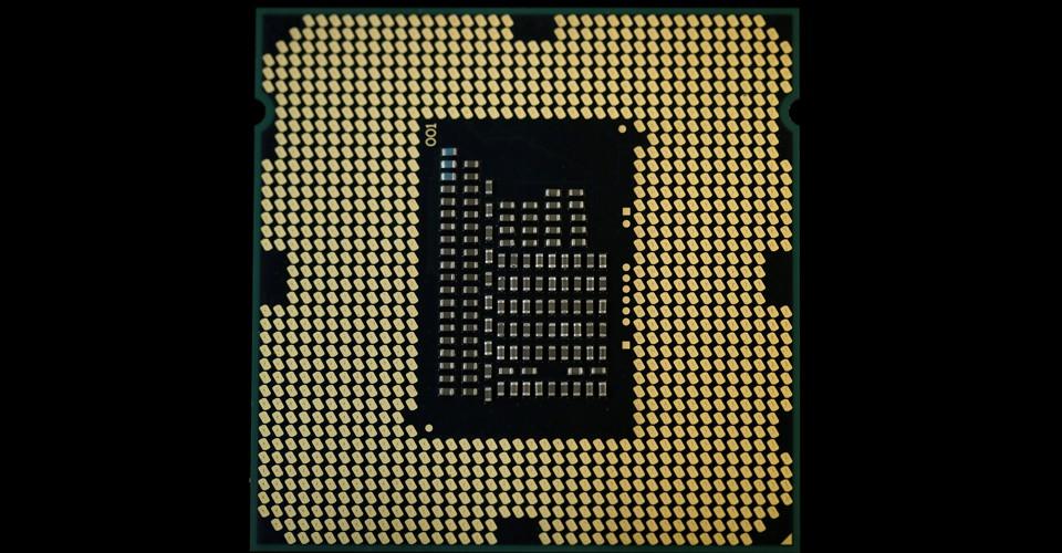 960 x 500 jpeg 159kBModern