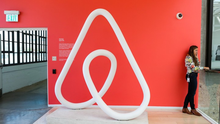 Airbnb and the Unintended Consequences of Disruption - The
