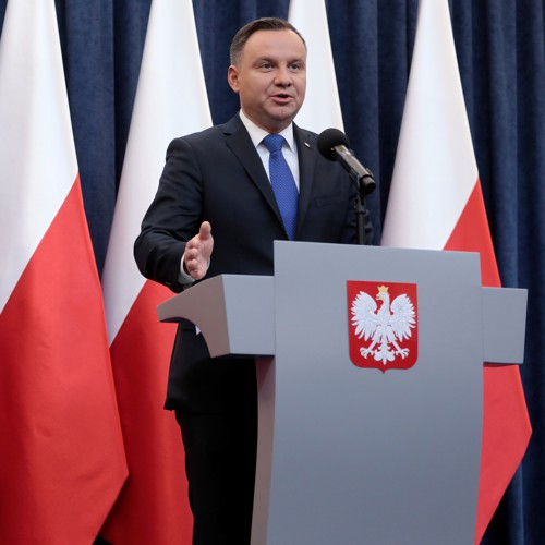 The Truth About Poland's Role in the Holocaust - The Atlantic