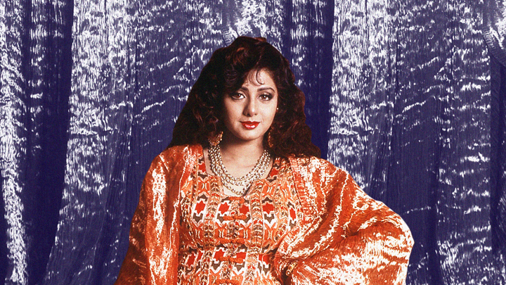 How Sridevi Should Be Remembered - The Atlantic-3419