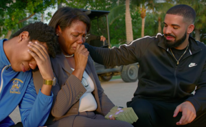 b037323d69d7 Drake, Kanye West, Kim Kardashian Feud on Twitter: Why? - The Atlantic