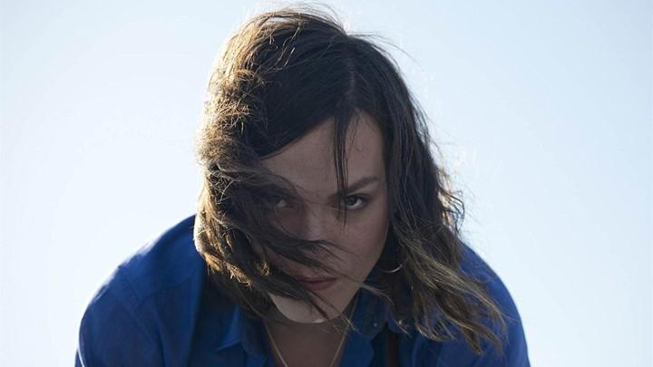 Daniela Vega in 'A Fantastic Woman'