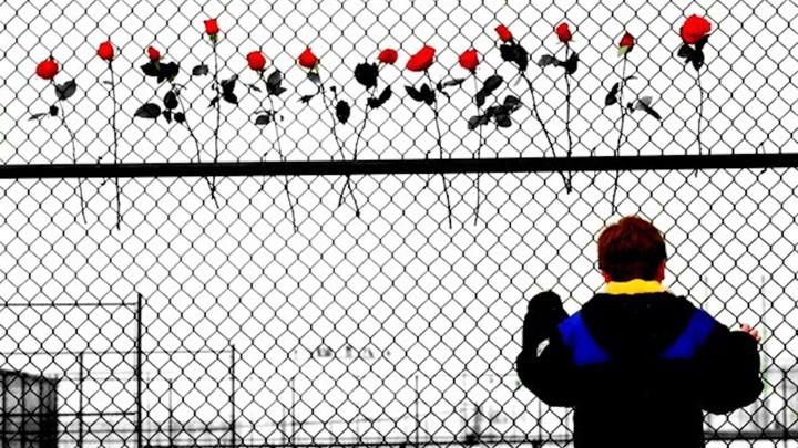 When Schools Simulate Mass Shootings The Atlantic