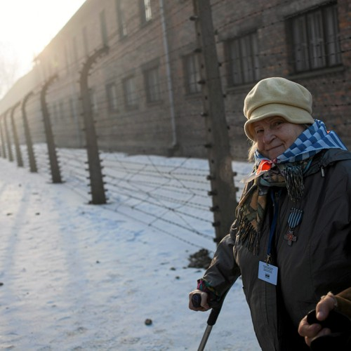 The Dark Consequences of Poland's New Holocaust Law - The Atlantic
