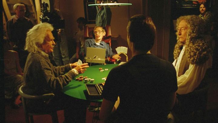 Casino n.s.w