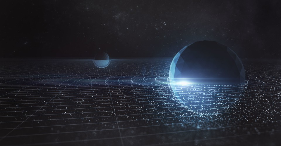 Will the Quantum Nature of Gravity Finally Be Measured?