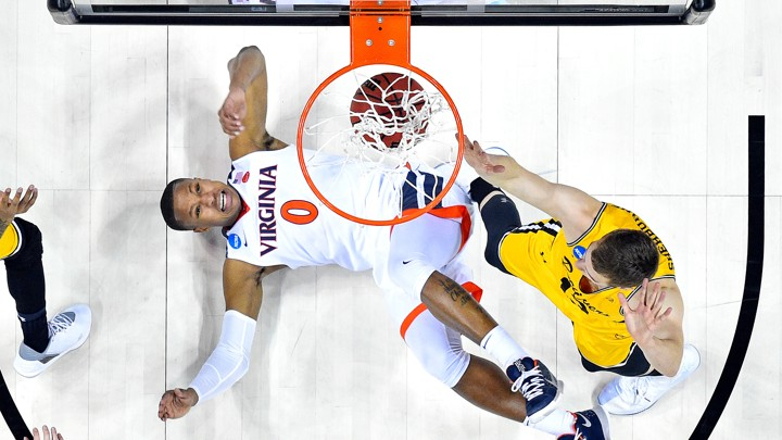 Photos of women hookup shorter mens basketball
