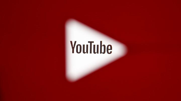 Desire vinci tube search videos