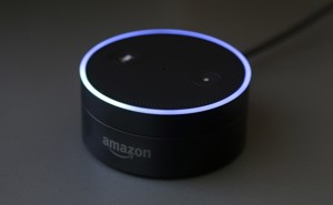 Is Alexa Dangerous? - The Atlantic
