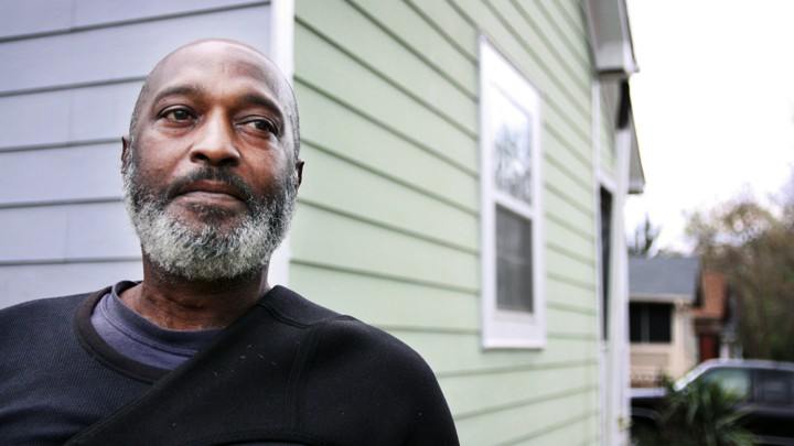 How Rent-to-Own Housing Companies Target African Americans - The