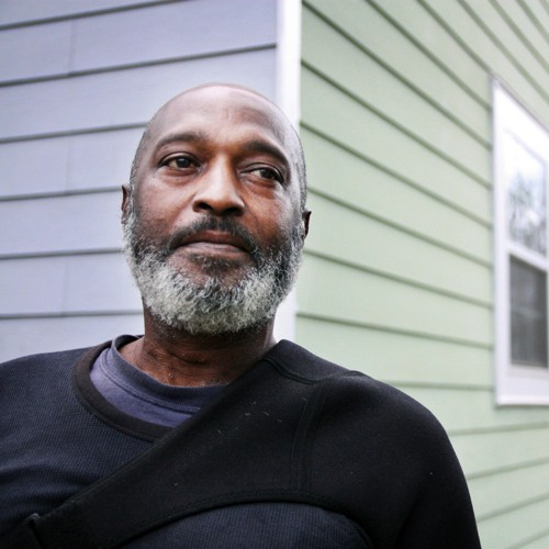 How Rent To Own Housing Companies Target African Americans The
