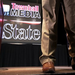 RedState and the Dwindling Space for Anti-Trump Conservatives