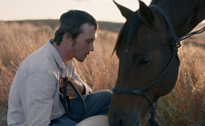 019cba4ce7746 The Rider Is the Best Film of 2018 So Far