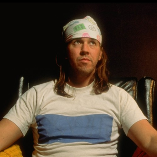 David Foster Wallace Searches For >> David Foster Wallace Mary Karr The Tyranny Of Genius The Atlantic