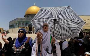 Watching Israeli TV's Fauda as a Palestinian - The Atlantic