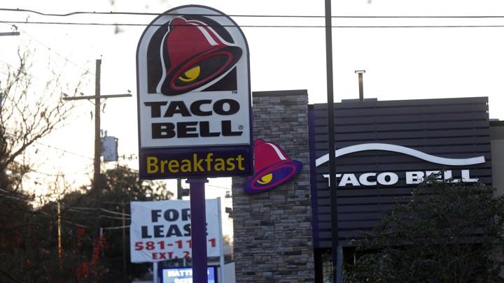 The Best Fast Food Near Dallas Texas The Atlantic