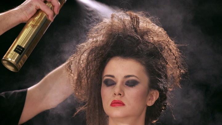 behandlung von alopezie bei frauen androgene