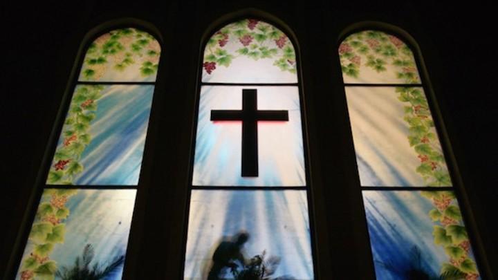 Christian advice for hookup after divorce
