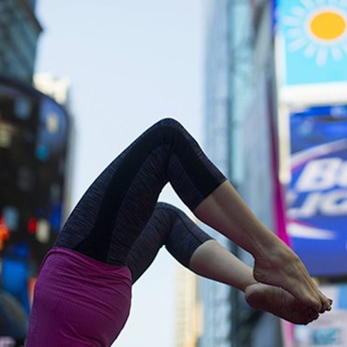 744bebde44a Psychology of Lululemon  How Fashion Affects Fitness - The Atlantic