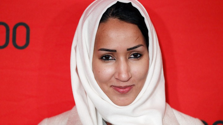Saudi couple wedding night free videos watch download-3138