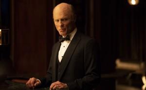 Westworld,' Season 2 Finale Review: 'The Passenger' - The Atlantic